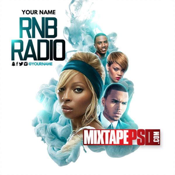 Mixtape Cover Template RNB Radio 34, Album Covers, Graphic Design, Graphic Designer, How to Make a Mixtape Cover, Mixtape, Mixtape cover Maker, Mixtape Cover Templates, Mixtape Covers, Mixtape Designer, Mixtape Designs, Mixtape PSD, Mixtape Templates, Mixtapepsd, Mixtapes, Premade Mixtape Covers, Premade Single Covers, PSD Mixtape, free mixtape cover psd templates