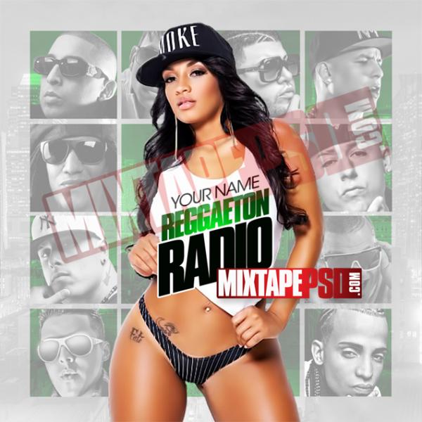 Mixtape Template Reggaeton Radio 3, Album Covers, Graphic Design, Graphic Designer, How to Make a Mixtape Cover, Mixtape, Mixtape cover Maker, Mixtape Cover Templates, Mixtape Covers, Mixtape Designer, Mixtape Designs, Mixtape PSD, Mixtape Templates, Mixtapepsd, Mixtapes, Premade Mixtape Covers, Premade Single Covers, PSD Mixtape, Custom Mixtape