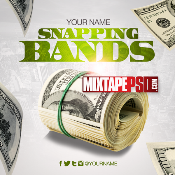 Mixtape Template Snapping Bands, Album Covers, Graphic Design, Graphic Designer, How to Make a Mixtape Cover, Mixtape, Mixtape cover Maker, Mixtape Cover Templates, Mixtape Covers, Mixtape Designer, Mixtape Designs, Mixtape PSD, Mixtape Templates, Mixtapepsd, Mixtapes, Premade Mixtape Covers, Premade Single Covers, PSD Mixtape, free mixtape cover psd templates