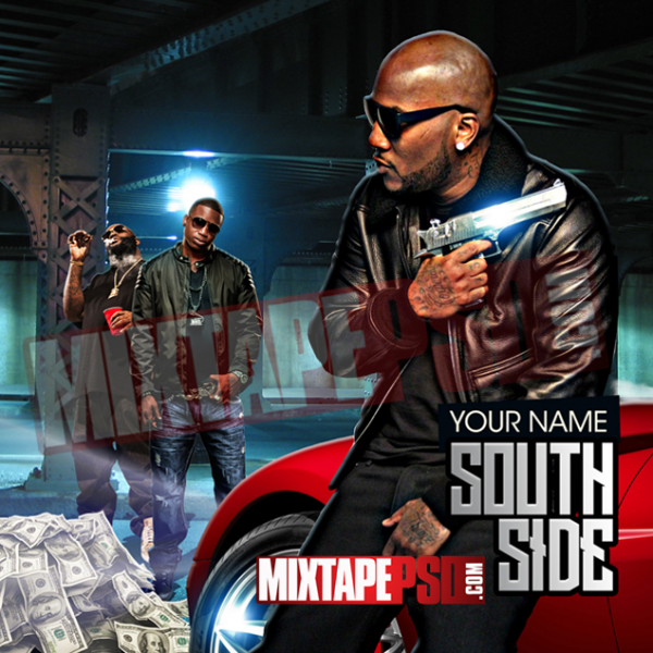 Mixtape Template South Side 2, mixtape templates free, mixtape templates free, mixtape templates psd free, mixtape cover templates free, dope mixtape templates, mixtape cd cover templates, mixtape cover design templates, mixtape art template, mixtape background template, mixtape templates.com, free mixtape cover templates psd download, free mixtape cover templates download, download free mixtape cover templates for photoshop, mixtape design templates, free mixtape template downloads, mixtape template psd free download, mixtape cover template design, mixtape template free psd, mixtape flyer templates, mixtape cover template for sale, free mixtape flyer templates, mixtape graphics template, mixtape templates psd, mixtape cover template psd, download free mixtape templates for photoshop, mixtape template wordpress, Mixtape Covers, Mixtape Templates, Mixtape PSD, Mixtape Cover Maker, Mixtape Templates Free, Free Mixtape Templates, Free Mixtape Covers, Free Mixtape PSDs, Mixtape Cover Templates PSD Free, Mixtape Cover Template PSD Download, Mixtape Cover Template for Sale, Mixtape Cover Template Design, Cheap Mixtape Cover Template, Money Mixtape Cover Template, Mixtape Flyer Template, Mixtape PSD Template, Mixtape PSD Covers, Mixtape PSD Download, Mixtape PSD Model, graphic design, logo design, Mixtape, Hip Hop, lil wayne, Hip Hop Music, album cover, album art, hip hop mixtapes, Free PSD, PSD Free, Officialpsds, Officialpsd, Album Cover Template, Mixtape Cover Designer, Photoshop, Chief Keef, French Montana, Juicy J, Template, Templates, Album Cover Maker, CD Cover Templates, DJ Mix, cd Cover Maker, CD Cover Dimensions, cd case template, video tutorials, Mixtape Cover Backgrounds, Custom Mixtape Covers, Mac Miller, Club Flyers