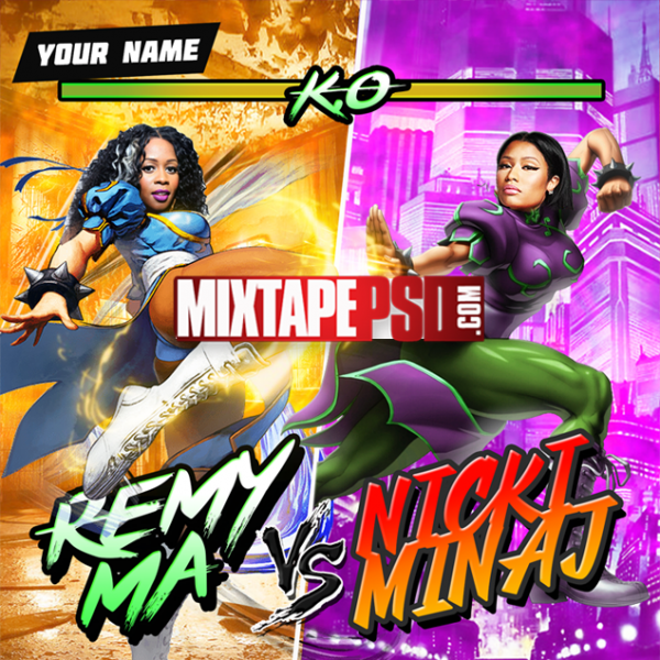 Mixtape Cover Template Street Fighter, Album Covers, Graphic Design, Graphic Designer, How to Make a Mixtape Cover, Mixtape, Mixtape cover Maker, Mixtape Cover Templates, Mixtape Covers, Mixtape Designer, Mixtape Designs, Mixtape PSD, Mixtape Templates, Mixtapepsd, Mixtapes, Premade Mixtape Covers, Premade Single Covers, PSD Mixtape, Custom Mixtape Covers