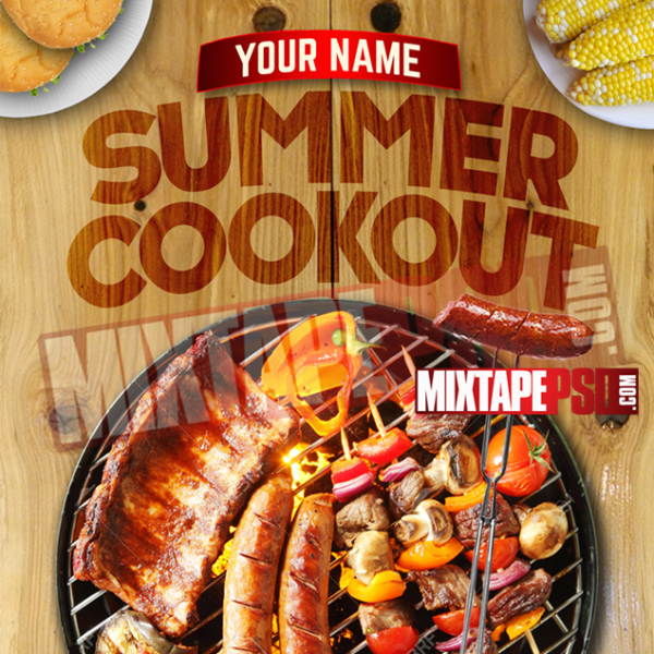 Mixtape Cover Template Summer BBQ Cookout, mixtape templates free, mixtape templates free, mixtape templates psd free, mixtape cover templates free, dope mixtape templates, mixtape cd cover templates, mixtape cover design templates, mixtape art template, mixtape background template, mixtape templates.com, free mixtape cover templates psd download, free mixtape cover templates download, download free mixtape cover templates for photoshop, mixtape design templates, free mixtape template downloads, mixtape template psd free download, mixtape cover template design, mixtape template free psd, mixtape flyer templates, mixtape cover template for sale, free mixtape flyer templates, mixtape graphics template, mixtape templates psd, mixtape cover template psd, download free mixtape templates for photoshop, mixtape template wordpress, Mixtape Covers, Mixtape Templates, Mixtape PSD, Mixtape Cover Maker, Mixtape Templates Free, Free Mixtape Templates, Free Mixtape Covers, Free Mixtape PSDs, Mixtape Cover Templates PSD Free, Mixtape Cover Template PSD Download, Mixtape Cover Template for Sale, Mixtape Cover Template Design, Cheap Mixtape Cover Template, Money Mixtape Cover Template, Mixtape Flyer Template, Mixtape PSD Template, Mixtape PSD Covers, Mixtape PSD Download, Mixtape PSD Model, graphic design, logo design, Mixtape, Hip Hop, lil wayne, Hip Hop Music, album cover, album art, hip hop mixtapes, Free PSD, PSD Free, Officialpsds, Officialpsd, Album Cover Template, Mixtape Cover Designer, Photoshop, Chief Keef, French Montana, Juicy J, Template, Templates, Album Cover Maker, CD Cover Templates, DJ Mix, cd Cover Maker, CD Cover Dimensions, cd case template, video tutorials, Mixtape Cover Backgrounds, Custom Mixtape Covers, Mac Miller, Club Flyers