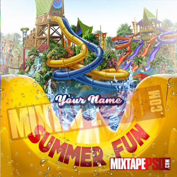 Mixtape Cover Template Summer Fun 3, mixtape templates free, mixtape templates free, mixtape templates psd free, mixtape cover templates free, dope mixtape templates, mixtape cd cover templates, mixtape cover design templates, mixtape art template, mixtape background template, mixtape templates.com, free mixtape cover templates psd download, free mixtape cover templates download, download free mixtape cover templates for photoshop, mixtape design templates, free mixtape template downloads, mixtape template psd free download, mixtape cover template design, mixtape template free psd, mixtape flyer templates, mixtape cover template for sale, free mixtape flyer templates, mixtape graphics template, mixtape templates psd, mixtape cover template psd, download free mixtape templates for photoshop, mixtape template wordpress, Mixtape Covers, Mixtape Templates, Mixtape PSD, Mixtape Cover Maker, Mixtape Templates Free, Free Mixtape Templates, Free Mixtape Covers, Free Mixtape PSDs, Mixtape Cover Templates PSD Free, Mixtape Cover Template PSD Download, Mixtape Cover Template for Sale, Mixtape Cover Template Design, Cheap Mixtape Cover Template, Money Mixtape Cover Template, Mixtape Flyer Template, Mixtape PSD Template, Mixtape PSD Covers, Mixtape PSD Download, Mixtape PSD Model, graphic design, logo design, Mixtape, Hip Hop, lil wayne, Hip Hop Music, album cover, album art, hip hop mixtapes, Free PSD, PSD Free, Officialpsds, Officialpsd, Album Cover Template, Mixtape Cover Designer, Photoshop, Chief Keef, French Montana, Juicy J, Template, Templates, Album Cover Maker, CD Cover Templates, DJ Mix, cd Cover Maker, CD Cover Dimensions, cd case template, video tutorials, Mixtape Cover Backgrounds, Custom Mixtape Covers, Mac Miller, Club Flyers