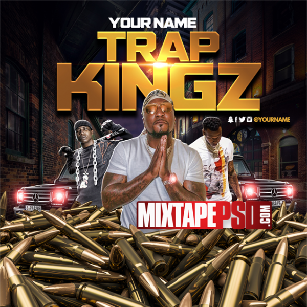 Mixtape Template Trap Kingz, mixtape templates free, mixtape templates free, mixtape templates psd free, mixtape cover templates free, dope mixtape templates, mixtape cd cover templates, mixtape cover design templates, mixtape art template, mixtape background template, mixtape templates.com, free mixtape cover templates psd download, free mixtape cover templates download, download free mixtape cover templates for photoshop, mixtape design templates, free mixtape template downloads, mixtape template psd free download, mixtape cover template design, mixtape template free psd, mixtape flyer templates, mixtape cover template for sale, free mixtape flyer templates, mixtape graphics template, mixtape templates psd, mixtape cover template psd, download free mixtape templates for photoshop, mixtape template wordpress, Mixtape Covers, Mixtape Templates, Mixtape PSD, Mixtape Cover Maker, Mixtape Templates Free, Free Mixtape Templates, Free Mixtape Covers, Free Mixtape PSDs, Mixtape Cover Templates PSD Free, Mixtape Cover Template PSD Download, Mixtape Cover Template for Sale, Mixtape Cover Template Design, Cheap Mixtape Cover Template, Money Mixtape Cover Template, Mixtape Flyer Template, Mixtape PSD Template, Mixtape PSD Covers, Mixtape PSD Download, Mixtape PSD Model, graphic design, logo design, Mixtape, Hip Hop, lil wayne, Hip Hop Music, album cover, album art, hip hop mixtapes, Free PSD, PSD Free, Officialpsds, Officialpsd, Album Cover Template, Mixtape Cover Designer, Photoshop, Chief Keef, French Montana, Juicy J, Template, Templates, Album Cover Maker, CD Cover Templates, DJ Mix, cd Cover Maker, CD Cover Dimensions, cd case template, video tutorials, Mixtape Cover Backgrounds, Custom Mixtape Covers, Mac Miller, Club Flyers
