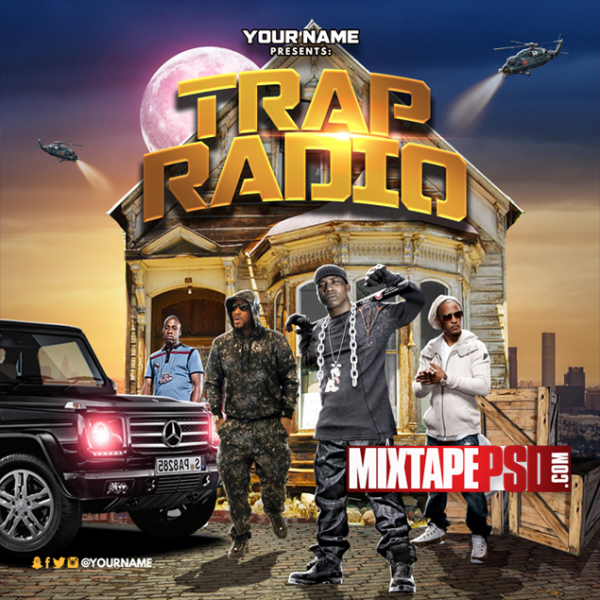 Mixtape Cover Template Trap Radio 6, mixtape templates free, mixtape templates free, mixtape templates psd free, mixtape cover templates free, dope mixtape templates, mixtape cd cover templates, mixtape cover design templates, mixtape art template, mixtape background template, mixtape templates.com, free mixtape cover templates psd download, free mixtape cover templates download, download free mixtape cover templates for photoshop, mixtape design templates, free mixtape template downloads, mixtape template psd free download, mixtape cover template design, mixtape template free psd, mixtape flyer templates, mixtape cover template for sale, free mixtape flyer templates, mixtape graphics template, mixtape templates psd, mixtape cover template psd, download free mixtape templates for photoshop, mixtape template wordpress, mixtape templates free, mixtape templates free, mixtape templates psd free, mixtape cover templates free, dope mixtape templates, mixtape cd cover templates, mixtape cover design templates, mixtape art template, mixtape background template, mixtape templates.com, free mixtape cover templates psd download, free mixtape cover templates download, download free mixtape cover templates for photoshop, mixtape design templates, free mixtape template downloads, mixtape template psd free download, mixtape cover template design, mixtape template free psd, mixtape flyer templates, mixtape cover template for sale, free mixtape flyer templates, mixtape graphics template, mixtape templates psd, mixtape cover template psd, download free mixtape templates for photoshop, mixtape template wordpress, Mixtape Covers, Mixtape Templates, Mixtape PSD, Mixtape Cover Maker, Mixtape Templates Free, Free Mixtape Templates, Free Mixtape Covers, Free Mixtape PSDs, Mixtape Cover Templates PSD Free, Mixtape Cover Template PSD Download, Mixtape Cover Template for Sale, Mixtape Cover Template Design, Cheap Mixtape Cover Template, Money Mixtape Cover Template, Mixtape Flyer Template, Mixtape PSD Template, Mixtape PSD Covers, Mixtape PSD Download, Mixtape PSD Model, graphic design, logo design, Mixtape, Hip Hop, lil wayne, Hip Hop Music, album cover, album art, hip hop mixtapes, Free PSD, PSD Free, Officialpsds, Officialpsd, Album Cover Template, Mixtape Cover Designer, Photoshop, Chief Keef, French Montana, Juicy J, Template, Templates, Album Cover Maker, CD Cover Templates, DJ Mix, cd Cover Maker, CD Cover Dimensions, cd case template, video tutorials, Mixtape Cover Backgrounds, Custom Mixtape Covers, Mac Miller, Club Flyers