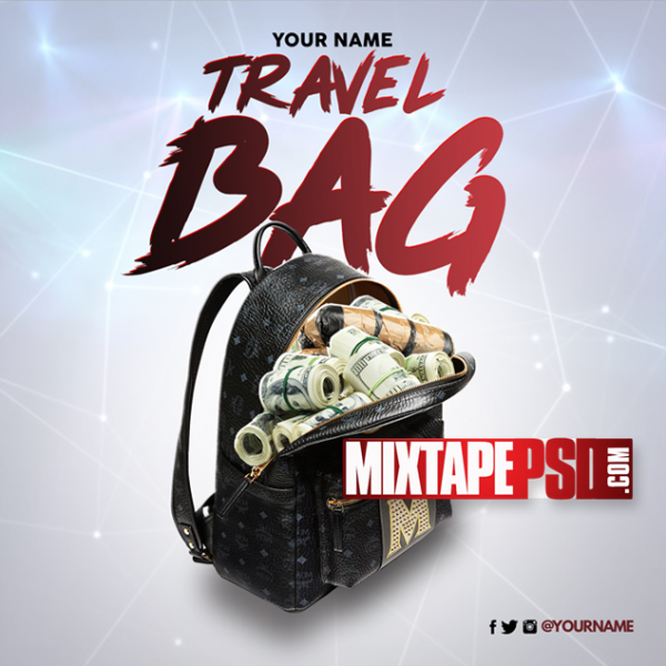 Mixtape Template Travel Bag, Mixtape Covers, Mixtape Templates, Mixtape PSD, Mixtape Cover Maker, Mixtape Templates Free, Free Mixtape Templates, Free Mixtape Covers, Free Mixtape PSDs, Mixtape Cover Templates PSD Free, Mixtape Cover Template PSD Download, Mixtape Cover Template for Sale, Mixtape Cover Template Design, Cheap Mixtape Cover Template, Money Mixtape Cover Template, Mixtape Flyer Template, Mixtape PSD Template, Mixtape PSD Covers, Mixtape PSD Download, Mixtape PSD Model, graphic design, logo design, Mixtape, Album Cover Template, Mixtape Cover Designer, Photoshop, Chief Keef, French Montana, Juicy J, Template, Templates, Album Cover Maker, CD Cover Templates, DJ Mix, cd Cover Maker, CD Cover Dimensions, cd case template, video tutorials, Mixtape Cover Backgrounds, Custom Mixtape Covers