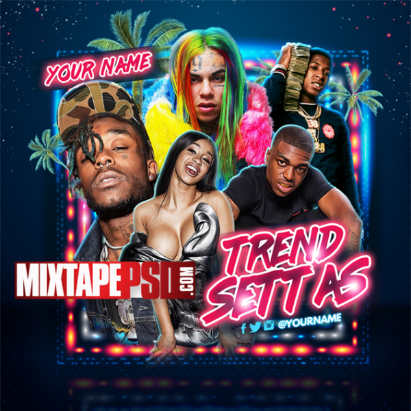 Mixtape Cover Template Trendsettas 2, mixtape templates free, mixtape templates free, mixtape templates psd free, mixtape cover templates free, dope mixtape templates, mixtape cd cover templates, mixtape cover design templates, mixtape art template, mixtape background template, mixtape templates.com, free mixtape cover templates psd download, free mixtape cover templates download, download free mixtape cover templates for photoshop, mixtape design templates, free mixtape template downloads, mixtape template psd free download, mixtape cover template design, mixtape template free psd, mixtape flyer templates, mixtape cover template for sale, free mixtape flyer templates, mixtape graphics template, mixtape templates psd, mixtape cover template psd, download free mixtape templates for photoshop, mixtape template wordpress, Mixtape Covers, Mixtape Templates, Mixtape PSD, Mixtape Cover Maker, Mixtape Templates Free, Free Mixtape Templates, Free Mixtape Covers, Free Mixtape PSDs, Mixtape Cover Templates PSD Free, Mixtape Cover Template PSD Download, Mixtape Cover Template for Sale, Mixtape Cover Template Design, Cheap Mixtape Cover Template, Money Mixtape Cover Template, Mixtape Flyer Template, Mixtape PSD Template, Mixtape PSD Covers, Mixtape PSD Download, Mixtape PSD Model, graphic design, logo design, Mixtape, Hip Hop, lil wayne, Hip Hop Music, album cover, album art, hip hop mixtapes, Free PSD, PSD Free, Officialpsds, Officialpsd, Album Cover Template, Mixtape Cover Designer, Photoshop, Chief Keef, French Montana, Juicy J, Template, Templates, Album Cover Maker, CD Cover Templates, DJ Mix, cd Cover Maker, CD Cover Dimensions, cd case template, video tutorials, Mixtape Cover Backgrounds, Custom Mixtape Covers, Mac Miller, Club Flyers