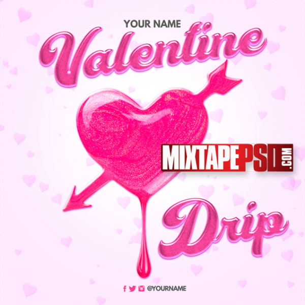 Mixtape Cover Template Valentine Drip, Mixtape Covers, Mixtape Templates, Mixtape PSD, Mixtape Cover Maker, Mixtape Templates Free, Free Mixtape Templates, Free Mixtape Covers, Free Mixtape PSDs, Mixtape Cover Templates PSD Free, Mixtape Cover Template PSD Download, Mixtape Cover Template for Sale, Mixtape Cover Template Design, Cheap Mixtape Cover Template, Money Mixtape Cover Template, Mixtape Flyer Template, Mixtape PSD Template, Mixtape PSD Covers, Mixtape PSD Download, Mixtape PSD Model, graphic design, logo design, Mixtape, Hip Hop, lil wayne, Hip Hop Music, album cover, album art, hip hop mixtapes, Free PSD, PSD Free, Officialpsds, Officialpsd, Album Cover Template, Mixtape Cover Designer, Photoshop, Chief Keef, French Montana, Juicy J, Template, Templates, Album Cover Maker, CD Cover Templates, DJ Mix, cd Cover Maker, CD Cover Dimensions, cd case template, video tutorials, Mixtape Cover Backgrounds, Custom Mixtape Covers, Mac Miller, Club Flyers