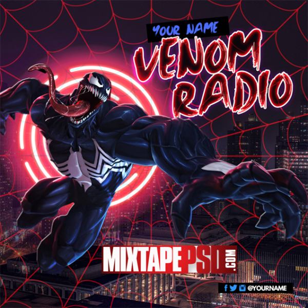 Mixtape Template Venom Radio, mixtape templates free, mixtape templates free, mixtape templates psd free, mixtape cover templates free, dope mixtape templates, mixtape cd cover templates, mixtape cover design templates, mixtape art template, mixtape background template, mixtape templates.com, free mixtape cover templates psd download, free mixtape cover templates download, download free mixtape cover templates for photoshop, mixtape design templates, free mixtape template downloads, mixtape template psd free download, mixtape cover template design, mixtape template free psd, mixtape flyer templates, mixtape cover template for sale, free mixtape flyer templates, mixtape graphics template, mixtape templates psd, mixtape cover template psd, download free mixtape templates for photoshop, mixtape template wordpress, Mixtape Covers, Mixtape Templates, Mixtape PSD, Mixtape Cover Maker, Mixtape Templates Free, Free Mixtape Templates, Free Mixtape Covers, Free Mixtape PSDs, Mixtape Cover Templates PSD Free, Mixtape Cover Template PSD Download, Mixtape Cover Template for Sale, Mixtape Cover Template Design, Cheap Mixtape Cover Template, Money Mixtape Cover Template, Mixtape Flyer Template, Mixtape PSD Template, Mixtape PSD Covers, Mixtape PSD Download, Mixtape PSD Model, graphic design, logo design, Mixtape, Hip Hop, lil wayne, Hip Hop Music, album cover, album art, hip hop mixtapes, Free PSD, PSD Free, Officialpsds, Officialpsd, Album Cover Template, Mixtape Cover Designer, Photoshop, Chief Keef, French Montana, Juicy J, Template, Templates, Album Cover Maker, CD Cover Templates, DJ Mix, cd Cover Maker, CD Cover Dimensions, cd case template, video tutorials, Mixtape Cover Backgrounds, Custom Mixtape Covers, Mac Miller, Club Flyers