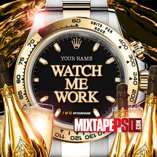 Mixtape Template Watch Me Work 8, Mixtape Covers, Mixtape Templates, Mixtape PSD, Mixtape Cover Maker, Mixtape Templates Free, Free Mixtape Templates, Free Mixtape Covers, Free Mixtape PSDs, Mixtape Cover Templates PSD Free, Mixtape Cover Template PSD Download, Mixtape Cover Template for Sale, Mixtape Cover Template Design, Cheap Mixtape Cover Template, Money Mixtape Cover Template, Mixtape Flyer Template, Mixtape PSD Template, Mixtape PSD Covers, Mixtape PSD Download, Mixtape PSD Model, graphic design, logo design, Mixtape, Hip Hop, lil wayne, Hip Hop Music, album cover, album art, hip hop mixtapes, Free PSD, PSD Free, Officialpsds, Officialpsd, Album Cover Template, Mixtape Cover Designer, Photoshop, Chief Keef, French Montana, Juicy J, Template, Templates, Album Cover Maker, CD Cover Templates, DJ Mix, cd Cover Maker, CD Cover Dimensions, cd case template, video tutorials, Mixtape Cover Backgrounds, Custom Mixtape Covers, Mac Miller, Club Flyers