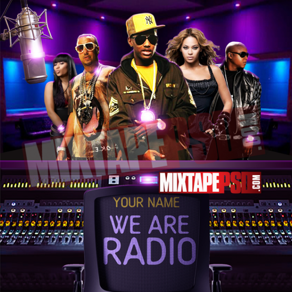 Mixtape Cover Template We Are Radio 4, mixtape templates free, mixtape templates free, mixtape templates psd free, mixtape cover templates free, dope mixtape templates, mixtape cd cover templates, mixtape cover design templates, mixtape art template, mixtape background template, mixtape templates.com, free mixtape cover templates psd download, free mixtape cover templates download, download free mixtape cover templates for photoshop, mixtape design templates, free mixtape template downloads, mixtape template psd free download, mixtape cover template design, mixtape template free psd, mixtape flyer templates, mixtape cover template for sale, free mixtape flyer templates, mixtape graphics template, mixtape templates psd, mixtape cover template psd, download free mixtape templates for photoshop, mixtape template wordpress, Mixtape Covers, Mixtape Templates, Mixtape PSD, Mixtape Cover Maker, Mixtape Templates Free, Free Mixtape Templates, Free Mixtape Covers, Free Mixtape PSDs, Mixtape Cover Templates PSD Free, Mixtape Cover Template PSD Download, Mixtape Cover Template for Sale, Mixtape Cover Template Design, Cheap Mixtape Cover Template, Money Mixtape Cover Template, Mixtape Flyer Template, Mixtape PSD Template, Mixtape PSD Covers, Mixtape PSD Download, Mixtape PSD Model, graphic design, logo design, Mixtape, Hip Hop, lil wayne, Hip Hop Music, album cover, album art, hip hop mixtapes, Free PSD, PSD Free, Officialpsds, Officialpsd, Album Cover Template, Mixtape Cover Designer, Photoshop, Chief Keef, French Montana, Juicy J, Template, Templates, Album Cover Maker, CD Cover Templates, DJ Mix, cd Cover Maker, CD Cover Dimensions, cd case template, video tutorials, Mixtape Cover Backgrounds, Custom Mixtape Covers, Mac Miller, Club Flyers