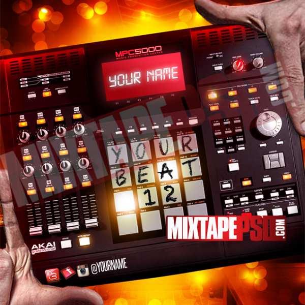 Mixtape Cover Template Your Beats 12, Producer Templates, mixtape templates free, mixtape templates free, mixtape templates psd free, mixtape cover templates free, dope mixtape templates, mixtape cd cover templates, mixtape cover design templates, mixtape art template, mixtape background template, mixtape templates.com, free mixtape cover templates psd download, free mixtape cover templates download, download free mixtape cover templates for photoshop, mixtape design templates, free mixtape template downloads, mixtape template psd free download, mixtape cover template design, mixtape template free psd, mixtape flyer templates, mixtape cover template for sale, free mixtape flyer templates, mixtape graphics template, mixtape templates psd, mixtape cover template psd, download free mixtape templates for photoshop, mixtape template wordpress, Mixtape Covers, Mixtape Templates, Mixtape PSD, Mixtape Cover Maker, Mixtape Templates Free, Free Mixtape Templates, Free Mixtape Covers, Free Mixtape PSDs, Mixtape Cover Templates PSD Free, Mixtape Cover Template PSD Download, Mixtape Cover Template for Sale, Mixtape Cover Template Design, Cheap Mixtape Cover Template, Money Mixtape Cover Template, Mixtape Flyer Template, Mixtape PSD Template, Mixtape PSD Covers, Mixtape PSD Download, Mixtape PSD Model, graphic design, logo design, Mixtape, Hip Hop, lil wayne, Hip Hop Music, album cover, album art, hip hop mixtapes, Free PSD, PSD Free, Officialpsds, Officialpsd, Album Cover Template, Mixtape Cover Designer, Photoshop, Chief Keef, French Montana, Juicy J, Template, Templates, Album Cover Maker, CD Cover Templates, DJ Mix, cd Cover Maker, CD Cover Dimensions, cd case template, video tutorials, Mixtape Cover Backgrounds, Custom Mixtape Covers, Mac Miller, Club Flyers