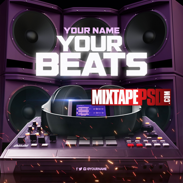 Mixtape Template Your Beats 21, Mixtape Covers, Mixtape Templates, Mixtape PSD, Mixtape Cover Maker, Mixtape Templates Free, Free Mixtape Templates, Free Mixtape Covers, Free Mixtape PSDs, Mixtape Cover Templates PSD Free, Mixtape Cover Template PSD Download, Mixtape Cover Template for Sale, Mixtape Cover Template Design, Cheap Mixtape Cover Template, Money Mixtape Cover Template, Mixtape Flyer Template, Mixtape PSD Template, Mixtape PSD Covers, Mixtape PSD Download, Mixtape PSD Model, graphic design, logo design, Mixtape, Hip Hop, lil wayne, Hip Hop Music, album cover, album art, hip hop mixtapes, Free PSD, PSD Free, Officialpsds, Officialpsd, Album Cover Template, Mixtape Cover Designer, Photoshop, Chief Keef, French Montana, Juicy J, Template, Templates, Album Cover Maker, CD Cover Templates, DJ Mix, cd Cover Maker, CD Cover Dimensions, cd case template, video tutorials, Mixtape Cover Backgrounds, Custom Mixtape Covers, Mac Miller, Club Flyers