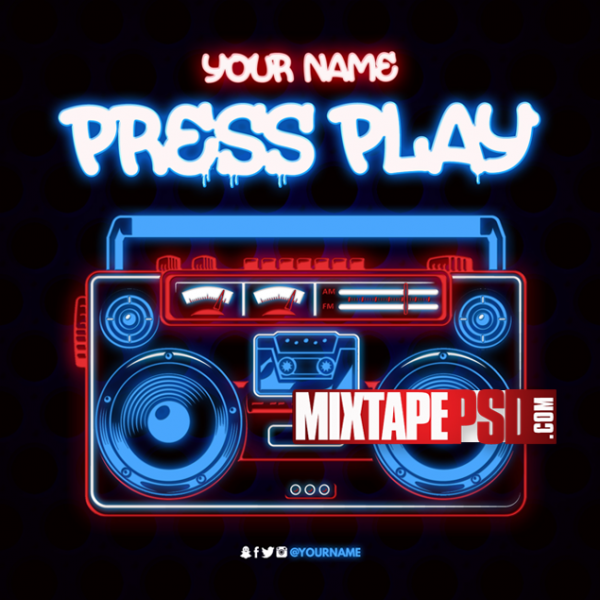 Neon Mixtape Cover Template Press Play, mixtape templates free, mixtape templates free, mixtape templates psd free, mixtape cover templates free, dope mixtape templates, mixtape cd cover templates, mixtape cover design templates, mixtape art template, mixtape background template, mixtape templates.com, free mixtape cover templates psd download, free mixtape cover templates download, download free mixtape cover templates for photoshop, mixtape design templates, free mixtape template downloads, mixtape template psd free download, mixtape cover template design, mixtape template free psd, mixtape flyer templates, mixtape cover template for sale, free mixtape flyer templates, mixtape graphics template, mixtape templates psd, mixtape cover template psd, download free mixtape templates for photoshop, mixtape template wordpress, mixtape templates free, mixtape templates free, mixtape templates psd free, mixtape cover templates free, dope mixtape templates, mixtape cd cover templates, mixtape cover design templates, mixtape art template, mixtape background template, mixtape templates.com, free mixtape cover templates psd download, free mixtape cover templates download, download free mixtape cover templates for photoshop, mixtape design templates, free mixtape template downloads, mixtape template psd free download, mixtape cover template design, mixtape template free psd, mixtape flyer templates, mixtape cover template for sale, free mixtape flyer templates, mixtape graphics template, mixtape templates psd, mixtape cover template psd, download free mixtape templates for photoshop, mixtape template wordpress, Mixtape Covers, Mixtape Templates, Mixtape PSD, Mixtape Cover Maker, Mixtape Templates Free, Free Mixtape Templates, Free Mixtape Covers, Free Mixtape PSDs, Mixtape Cover Templates PSD Free, Mixtape Cover Template PSD Download, Mixtape Cover Template for Sale, Mixtape Cover Template Design, Cheap Mixtape Cover Template, Money Mixtape Cover Template, Mixtape Flyer Template, Mixtape PSD Template, Mixtape PSD Covers, Mixtape PSD Download, Mixtape PSD Model, graphic design, logo design, Mixtape, Hip Hop, lil wayne, Hip Hop Music, album cover, album art, hip hop mixtapes, Free PSD, PSD Free, Officialpsds, Officialpsd, Album Cover Template, Mixtape Cover Designer, Photoshop, Chief Keef, French Montana, Juicy J, Template, Templates, Album Cover Maker, CD Cover Templates, DJ Mix, cd Cover Maker, CD Cover Dimensions, cd case template, video tutorials, Mixtape Cover Backgrounds, Custom Mixtape Covers, Mac Miller, Club Flyers