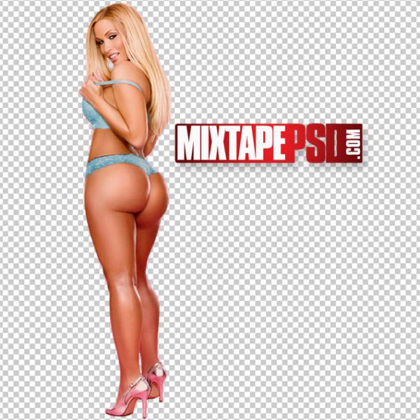 Mixtape Cover Model 41, All Hip Hop Models, Chic, Eye Candy, Flyer Model, Hip Hop Honey, Hip Hop Models, Instagram Models, Lingerie Models, Magazine Models, Mixtape Cover Models, Mixtape Models, Model, Models, Models for Mixtape Covers, Models for Mixtape Graphics, Models PNG, Models Transparent, Sexy, Sexy Models, Sexy Models PNG, Transparent Models, Voluptuous