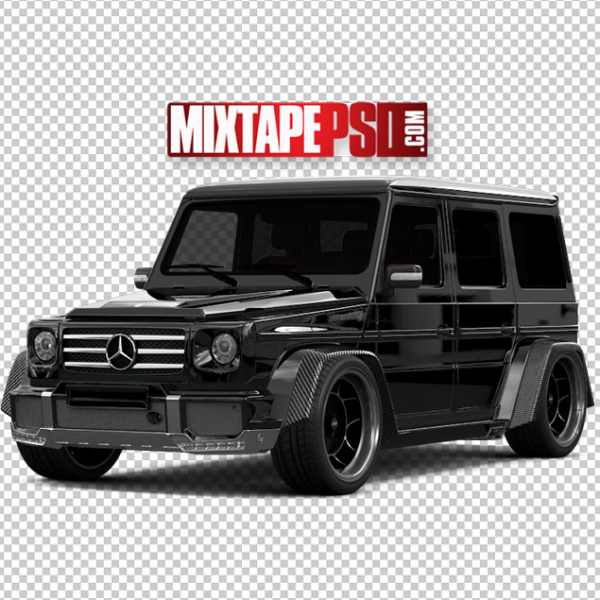 Black Mercedes Jeep CuT PNG, mixtape templates free, mixtape templates free, mixtape templates psd free, mixtape cover templates free, dope mixtape templates, mixtape cd cover templates, mixtape cover design templates, mixtape art template, mixtape background template, mixtape templates.com, free mixtape cover templates psd download, free mixtape cover templates download, download free mixtape cover templates for photoshop, mixtape design templates, free mixtape template downloads, mixtape template psd free download, mixtape cover template design, mixtape template free psd, mixtape flyer templates, mixtape cover template for sale, free mixtape flyer templates, mixtape graphics template, mixtape templates psd, mixtape cover template psd, download free mixtape templates for photoshop, mixtape template wordpress
