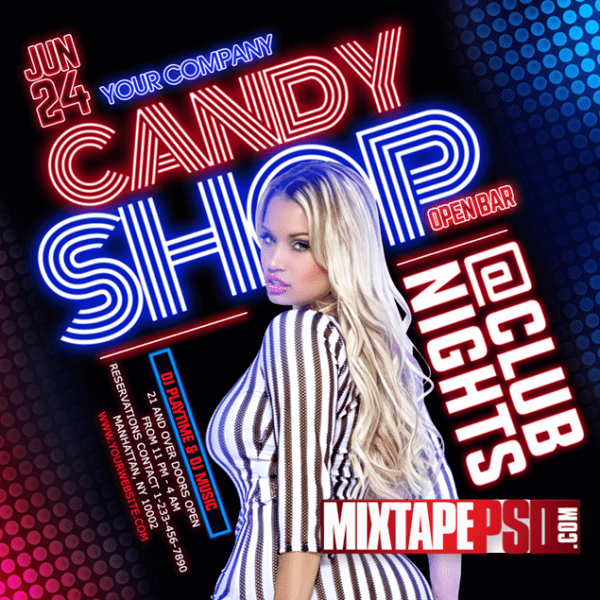 Flyer Template Candy Shop, mixtape templates free, mixtape templates free, mixtape templates psd free, mixtape cover templates free, dope mixtape templates, mixtape cd cover templates, mixtape cover design templates, mixtape art template, mixtape background template, mixtape templates.com, free mixtape cover templates psd download, free mixtape cover templates download, download free mixtape cover templates for photoshop, mixtape design templates, free mixtape template downloads, mixtape template psd free download, mixtape cover template design, mixtape template free psd, mixtape flyer templates, mixtape cover template for sale, free mixtape flyer templates, mixtape graphics template, mixtape templates psd, mixtape cover template psd, download free mixtape templates for photoshop, mixtape template wordpress, Mixtape Covers, Mixtape Templates, Mixtape PSD, Mixtape Cover Maker, Mixtape Templates Free, Free Mixtape Templates, Free Mixtape Covers, Free Mixtape PSDs, Mixtape Cover Templates PSD Free, Mixtape Cover Template PSD Download, Mixtape Cover Template for Sale, Mixtape Cover Template Design, Cheap Mixtape Cover Template, Money Mixtape Cover Template, Mixtape Flyer Template, Mixtape PSD Template, Mixtape PSD Covers, Mixtape PSD Download, Mixtape PSD Model, graphic design, logo design, Mixtape, Hip Hop, lil wayne, Hip Hop Music, album cover, album art, hip hop mixtapes, Free PSD, PSD Free, Officialpsds, Officialpsd, Album Cover Template, Mixtape Cover Designer, Photoshop, Chief Keef, French Montana, Juicy J, Template, Templates, Album Cover Maker, CD Cover Templates, DJ Mix, cd Cover Maker, CD Cover Dimensions, cd case template, video tutorials, Mixtape Cover Backgrounds, Custom Mixtape Covers, Mac Miller, Club Flyers