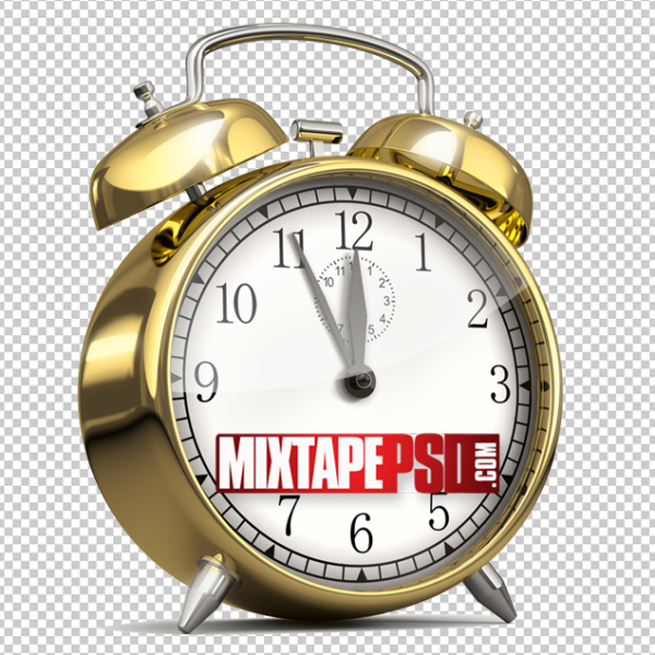 HD Images, HD Gold Alarm Clock, mixtape templates free, mixtape templates free, mixtape templates psd free, mixtape cover templates free, dope mixtape templates, mixtape cd cover templates, mixtape cover design templates, mixtape art template, mixtape background template, mixtape templates.com, free mixtape cover templates psd download, free mixtape cover templates download, download free mixtape cover templates for photoshop, mixtape design templates, free mixtape template downloads, mixtape template psd free download, mixtape cover template design, mixtape template free psd, mixtape flyer templates, mixtape cover template for sale, free mixtape flyer templates, mixtape graphics template, mixtape templates psd, mixtape cover template psd, download free mixtape templates for photoshop, mixtape template wordpress