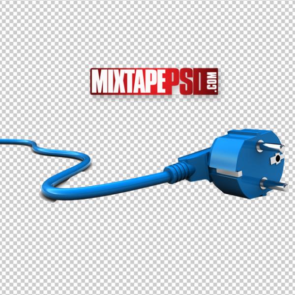 Free HD Plug Cut