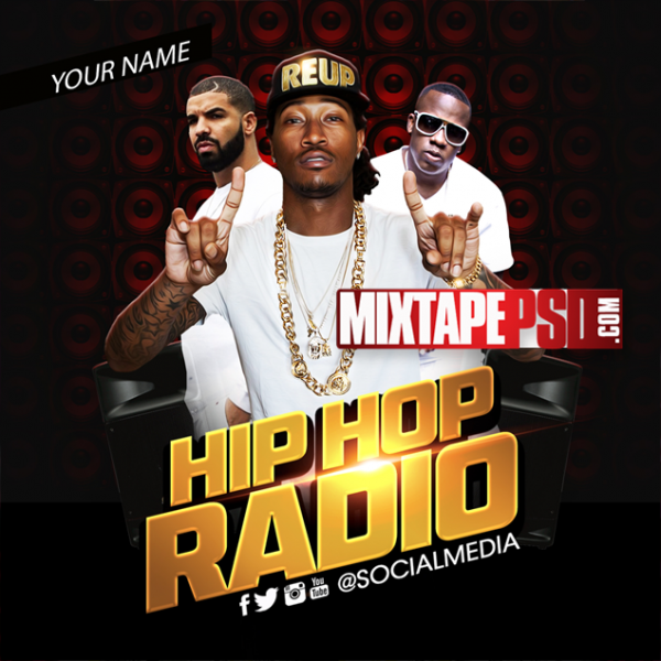 Free Mixtape Cover Template Hip Hop Radio 6, mixtape templates free, mixtape templates free, mixtape templates psd free, mixtape cover templates free, dope mixtape templates, mixtape cd cover templates, mixtape cover design templates, mixtape art template, mixtape background template, mixtape templates.com, free mixtape cover templates psd download, free mixtape cover templates download, download free mixtape cover templates for photoshop, mixtape design templates, free mixtape template downloads, mixtape template psd free download, mixtape cover template design, mixtape template free psd, mixtape flyer templates, mixtape cover template for sale, free mixtape flyer templates, mixtape graphics template, mixtape templates psd, mixtape cover template psd, download free mixtape templates for photoshop, mixtape template wordpress