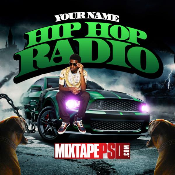 Free Mixtape Cover Template Hip Hop 4, Album Covers, Graphic Design, Graphic Designer, How to Make a Mixtape Cover, Mixtape, Mixtape cover Maker, Mixtape Cover Templates, Mixtape Covers, Mixtape Designer, Mixtape Designs, Mixtape PSD, Mixtape Templates, Mixtapepsd, Mixtapes, Premade Mixtape Covers, Premade Single Covers, PSD Mixtape,