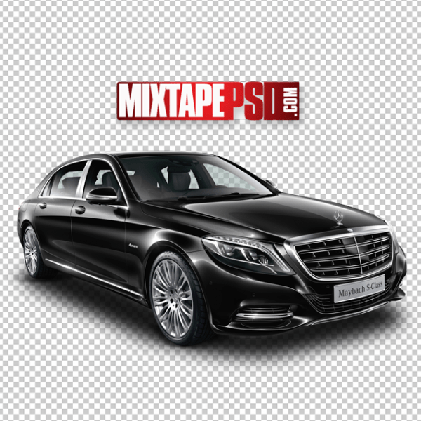 HD Mercedes Benz S Class, mixtape templates free, mixtape templates free, mixtape templates psd free, mixtape cover templates free, dope mixtape templates, mixtape cd cover templates, mixtape cover design templates, mixtape art template, mixtape background template, mixtape templates.com, free mixtape cover templates psd download, free mixtape cover templates download, download free mixtape cover templates for photoshop, mixtape design templates, free mixtape template downloads, mixtape template psd free download, mixtape cover template design, mixtape template free psd, mixtape flyer templates, mixtape cover template for sale, free mixtape flyer templates, mixtape graphics template, mixtape templates psd, mixtape cover template psd, download free mixtape templates for photoshop, mixtape template wordpress Cut PNG