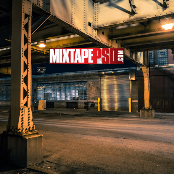 HD Street Train Station Background, mixtape templates free, mixtape templates free, mixtape templates psd free, mixtape cover templates free, dope mixtape templates, mixtape cd cover templates, mixtape cover design templates, mixtape art template, mixtape background template, mixtape templates.com, free mixtape cover templates psd download, free mixtape cover templates download, download free mixtape cover templates for photoshop, mixtape design templates, free mixtape template downloads, mixtape template psd free download, mixtape cover template design, mixtape template free psd, mixtape flyer templates, mixtape cover template for sale, free mixtape flyer templates, mixtape graphics template, mixtape templates psd, mixtape cover template psd, download free mixtape templates for photoshop, mixtape template wordpress, backgrounds, Background, Mixtape Cover Backgrounds, Mixtape Backgrounds, Cool Backgrounds, Desktop backgrounds, Background 5e, computer backgrounds, tumblr backgrounds, google backgrounds, laptop backgrounds, cool desktop backgrounds, abstract backgrounds, windows backgrounds, spring backgrounds, beautiful backgrounds, Free Desktop Backgrounds, cool computer backgrounds, mac backgrounds, google chrome backgrounds, backgrounds tumblr, wallpaper backgrounds, windows desktop backgrounds, good backgrounds, best desktop backgrounds, twitter backgrounds, scenic backgrounds, winter backgrounds, photography backgrounds, tablet backgroundspintrets backgrounds, backgrounds for desktop, bing backgrounds, background images, backgrounds for iPhone