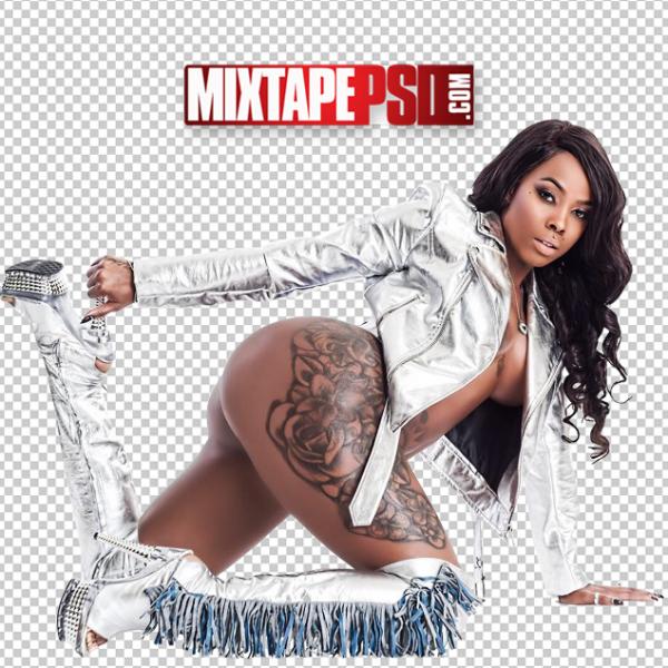 Mixtape Cover Model Pose 374, Officialpsds, Officialpsd, Model PNG, Mixtape Models, Cut Model PNG, Sexy Model PNG, PNG Models, Models for Photoshop, Photoshop Models, Hip Hop Models, Flyer Models, Flyer Template Models, Mixtape Cover Models, Models for Mixtapes