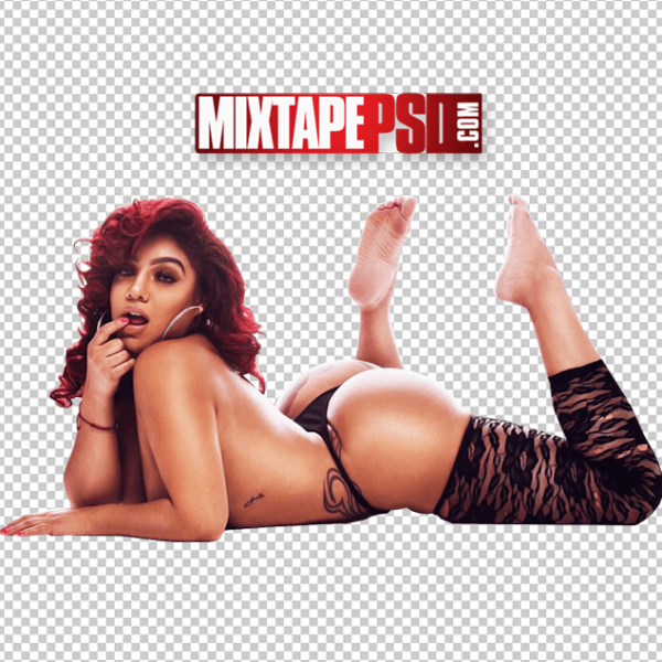Mixtape Cover Model 381, All Hip Hop Models, Chic, Eye Candy, Flyer Model, Hip Hop Honey, Hip Hop Models, Instagram Models, Lingerie Models, Magazine Models, Mixtape Cover Models, Mixtape Models, Model, Models, Models for Mixtape Covers, Models for Mixtape Graphics, Models PNG, Models Transparent, Sexy, Sexy Models, Sexy Models PNG, Transparent Models, Voluptuous, Officialpsds, Officialpsd, Model PNG, Mixtape Models, Cut Model PNG, Sexy Model PNG, PNG Models, Models for Photoshop, Photoshop Models, Hip Hop Models, Flyer Models, Flyer Template Models, Mixtape Cover Models, Models for Mixtapes