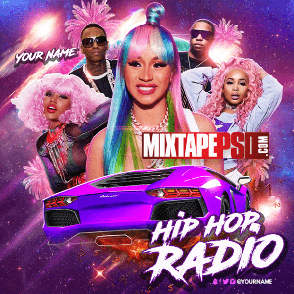 Mixtape Cover Template Hip Hop Radio 95, Mixtape Covers, Mixtape Templates, Mixtape PSD, Mixtape Cover Maker, Mixtape Templates Free, Free Mixtape Templates, Free Mixtape Covers, Free Mixtape PSDs, Mixtape Cover Templates PSD Free, Mixtape Cover Template PSD Download, Mixtape Cover Template for Sale, Mixtape Cover Template Design, Cheap Mixtape Cover Template, Money Mixtape Cover Template, Mixtape Flyer Template, Mixtape PSD Template, Mixtape PSD Covers, Mixtape PSD Download, Mixtape PSD Model, graphic design, logo design, Mixtape, Hip Hop, lil wayne, Hip Hop Music, album cover, album art, hip hop mixtapes, Free PSD, PSD Free, Officialpsds, Officialpsd, Album Cover Template, Mixtape Cover Designer, Photoshop, Chief Keef, French Montana, Juicy J, Template, Templates, Album Cover Maker, CD Cover Templates, DJ Mix, cd Cover Maker, CD Cover Dimensions, cd case template, video tutorials, Mixtape Cover Backgrounds, Custom Mixtape Covers, Mac Miller, Club Flyers