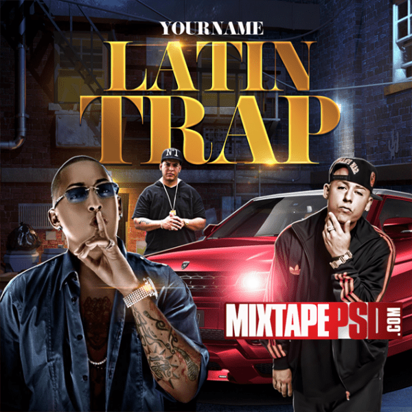 Mixtape Cover Template Latin Trap 2, Mixtape Covers, Mixtape Templates, Mixtape PSD, Mixtape Cover Maker, Mixtape Templates Free, Free Mixtape Templates, Free Mixtape Covers, Free Mixtape PSDs, Mixtape Cover Templates PSD Free, Mixtape Cover Template PSD Download, Mixtape Cover Template for Sale, Mixtape Cover Template Design, Cheap Mixtape Cover Template, Money Mixtape Cover Template, Mixtape Flyer Template, Mixtape PSD Template, Mixtape PSD Covers, Mixtape PSD Download, Mixtape PSD Model, graphic design, logo design, Mixtape, Album Cover Template, Mixtape Cover Designer, Photoshop, Chief Keef, French Montana, Juicy J, Template, Templates, Album Cover Maker, CD Cover Templates, DJ Mix, cd Cover Maker, CD Cover Dimensions, cd case template, video tutorials, Mixtape Cover Backgrounds, Custom Mixtape Covers