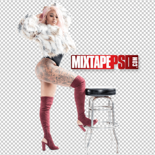Mixtape Model Pose 376, All Hip Hop Models, Chic, Eye Candy, Flyer Model, Hip Hop Honey, Hip Hop Models, Instagram Models, Lingerie Models, Magazine Models, Mixtape Cover Models, Mixtape Models, Model, Models, Models for Mixtape Covers, Models for Mixtape Graphics, Models PNG, Models Transparent, Sexy, Sexy Models, Sexy Models PNG, Transparent Models, Voluptuous Officialpsds, Officialpsd, Model PNG, Mixtape Models, Cut Model PNG, Sexy Model PNG, PNG Models, Models for Photoshop, Photoshop Models, Hip Hop Models, Flyer Models, Flyer Template Models, Mixtape Cover Models, Models for Mixtapes
