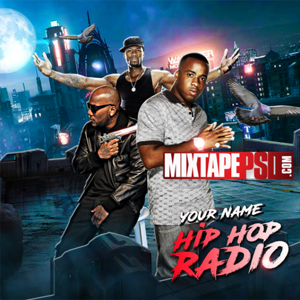 Mixtape Template Hip Hop Radio 40, Album Covers, Graphic Design, Graphic Designer, How to Make a Mixtape Cover, Mixtape, Mixtape cover Maker, Mixtape Cover Templates, Mixtape Covers, Mixtape Designer, Mixtape Designs, Mixtape PSD, Mixtape Templates, Mixtapepsd, Mixtapes, Premade Mixtape Covers, Premade Single Covers, PSD Mixtape,