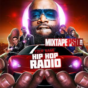 Hip Hop Templates