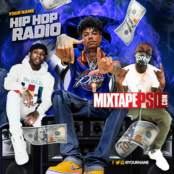 Mixtape Template Hip Hop Radio 96, Mixtape Covers, Mixtape Templates, Mixtape PSD, Mixtape Cover Maker, Mixtape Templates Free, Free Mixtape Templates, Free Mixtape Covers, Free Mixtape PSDs, Mixtape Cover Templates PSD Free, Mixtape Cover Template PSD Download, Mixtape Cover Template for Sale, Mixtape Cover Template Design, Cheap Mixtape Cover Template, Money Mixtape Cover Template, Mixtape Flyer Template, Mixtape PSD Template, Mixtape PSD Covers, Mixtape PSD Download, Mixtape PSD Model, graphic design, logo design, Mixtape, Hip Hop, lil wayne, Hip Hop Music, album cover, album art, hip hop mixtapes, Free PSD, PSD Free, Officialpsds, Officialpsd, Album Cover Template, Mixtape Cover Designer, Photoshop, Chief Keef, French Montana, Juicy J, Template, Templates, Album Cover Maker, CD Cover Templates, DJ Mix, cd Cover Maker, CD Cover Dimensions, cd case template, video tutorials, Mixtape Cover Backgrounds, Custom Mixtape Covers, Mac Miller, Club Flyers