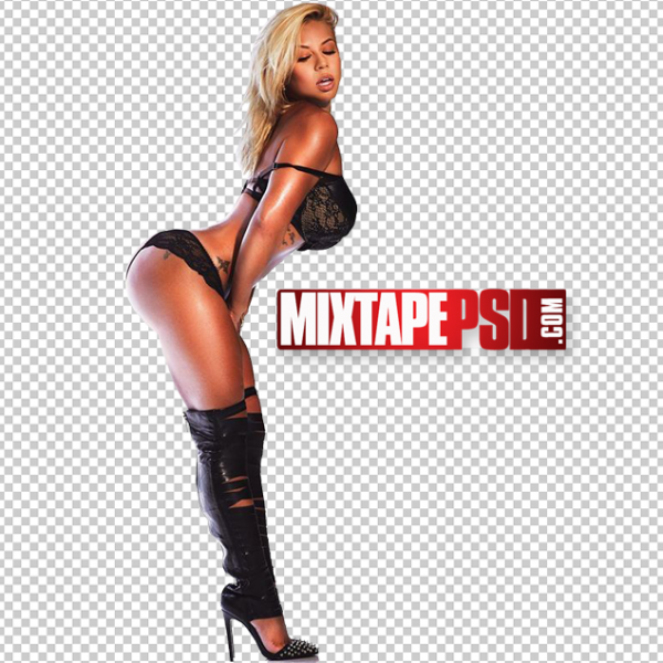 Mixtape Cover Model Pose 335, All Hip Hop Models, Chic, Eye Candy, Flyer Model, Hip Hop Honey, Hip Hop Models, Instagram Models, Lingerie Models, Magazine Models, Mixtape Cover Models, Mixtape Models, Model, Models, Models for Mixtape Covers, Models for Mixtape Graphics, Models PNG, Models Transparent, Sexy, Sexy Models, Sexy Models PNG, Transparent Models, Voluptuous
