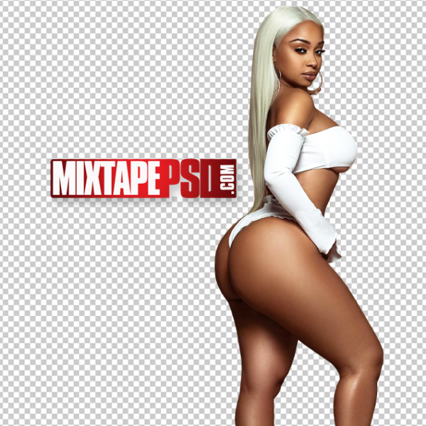 Mixtape Cover Model 339, All Hip Hop Models, Chic, Eye Candy, Flyer Model, Hip Hop Honey, Hip Hop Models, Instagram Models, Lingerie Models, Magazine Models, Mixtape Cover Models, Mixtape Models, Model, Models, Models for Mixtape Covers, Models for Mixtape Graphics, Models PNG, Models Transparent, Sexy, Sexy Models, Sexy Models PNG, Transparent Models, Voluptuous
