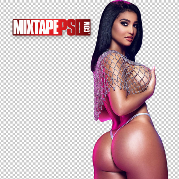 Mixtape Cover Model 340, All Hip Hop Models, Chic, Eye Candy, Flyer Model, Hip Hop Honey, Hip Hop Models, Instagram Models, Lingerie Models, Magazine Models, Mixtape Cover Models, Mixtape Models, Model, Models, Models for Mixtape Covers, Models for Mixtape Graphics, Models PNG, Models Transparent, Sexy, Sexy Models, Sexy Models PNG, Transparent Models, Voluptuous