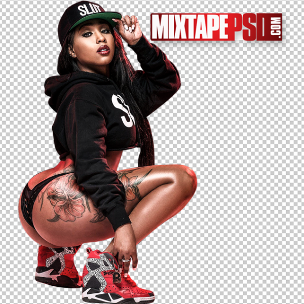 Models, Mixtape Cover Model 400, All Hip Hop Models, Chic, Eye Candy, Flyer Model, Hip Hop Honey, Hip Hop Models, Instagram Models, Lingerie Models, Magazine Models, Mixtape Cover Models, Mixtape Models, Model, Models, Models for Mixtape Covers, Models for Mixtape Graphics, Models PNG, Models Transparent, Sexy, Sexy Models, Sexy Models PNG, Transparent Models, Voluptuous Officialpsds, Officialpsd, Model PNG, Mixtape Models, Cut Model PNG, Sexy Model PNG, PNG Models, Models for Photoshop, Photoshop Models, Hip Hop Models, Flyer Models, Flyer Template Models, Mixtape Cover Models, Models for Mixtapes