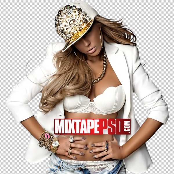 Mixtape Cover Model Pose 423, All Hip Hop Models, Chic, Eye Candy, Flyer Model, Hip Hop Honey, Hip Hop Models, Instagram Models, Lingerie Models, Magazine Models, Mixtape Cover Models, Mixtape Models, Model, Models, Models for Mixtape Covers, Models for Mixtape Graphics, Models PNG, Models Transparent, Sexy, Sexy Models, Sexy Models PNG, Transparent Models, Voluptuous Officialpsds, Officialpsd, Model PNG, Mixtape Models, Cut Model PNG, Sexy Model PNG, PNG Models, Models for Photoshop, Photoshop Models, Hip Hop Models, Flyer Models, Flyer Template Models, Mixtape Cover Models, Models for Mixtapes