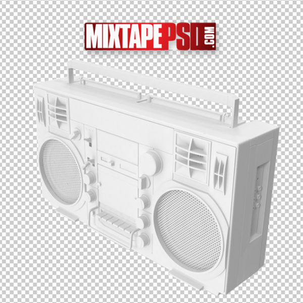 White Boom Box Cut PNG, mixtape templates free, mixtape templates free, mixtape templates psd free, mixtape cover templates free, dope mixtape templates, mixtape cd cover templates, mixtape cover design templates, mixtape art template, mixtape background template, mixtape templates.com, free mixtape cover templates psd download, free mixtape cover templates download, download free mixtape cover templates for photoshop, mixtape design templates, free mixtape template downloads, mixtape template psd free download, mixtape cover template design, mixtape template free psd, mixtape flyer templates, mixtape cover template for sale, free mixtape flyer templates, mixtape graphics template, mixtape templates psd, mixtape cover template psd, download free mixtape templates for photoshop, mixtape template wordpress