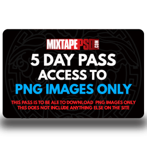 5 Day Images Only Membership