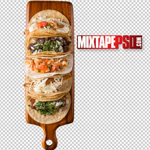 Breadboard Tacos Cut PNG, mixtape templates free, mixtape templates free, mixtape templates psd free, mixtape cover templates free, dope mixtape templates, mixtape cd cover templates, mixtape cover design templates, mixtape art template, mixtape background template, mixtape templates.com, free mixtape cover templates psd download, free mixtape cover templates download, download free mixtape cover templates for photoshop, mixtape design templates, free mixtape template downloads, mixtape template psd free download, mixtape cover template design, mixtape template free psd, mixtape flyer templates, mixtape cover template for sale, free mixtape flyer templates, mixtape graphics template, mixtape templates psd, mixtape cover template psd, download free mixtape templates for photoshop, mixtape template wordpress