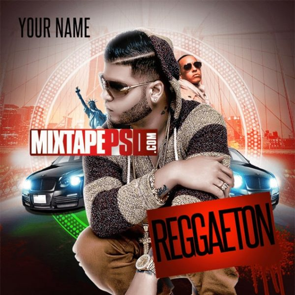 Free Mixtape Template Reggaeton, Hip Hop Cover Template, Album Covers, Graphic Design, Graphic Designer, How to Make a Mixtape Cover, Mixtape, Mixtape cover Maker, Mixtape Cover Templates, Mixtape Covers, Mixtape Designer, Mixtape Designs, Mixtape PSD, Mixtape Templates, Mixtapepsd, Mixtapes, Premade Mixtape Covers, Premade Single Covers, PSD Mixtape,