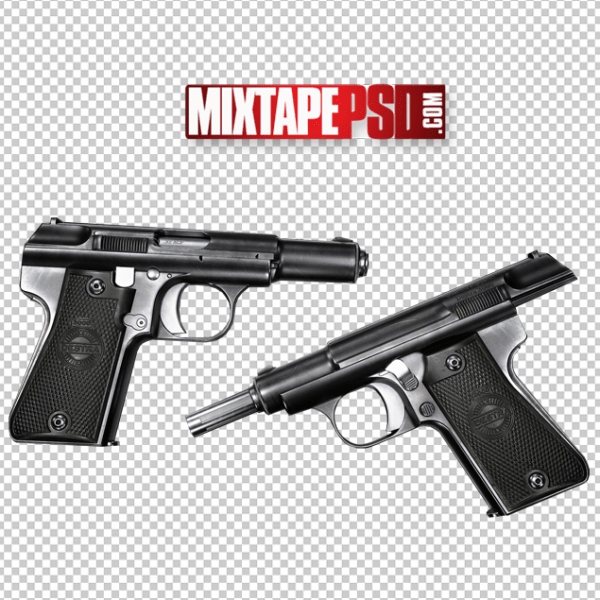 HD 2 Guns Cut PNG, Officialpsds, Officialpsd, png images free, png images transparent background, png images hd, png images for photoshop, png images website, png images for free download, png images download, png images background, png images examples, png images for editing, png images for download, PNG Images