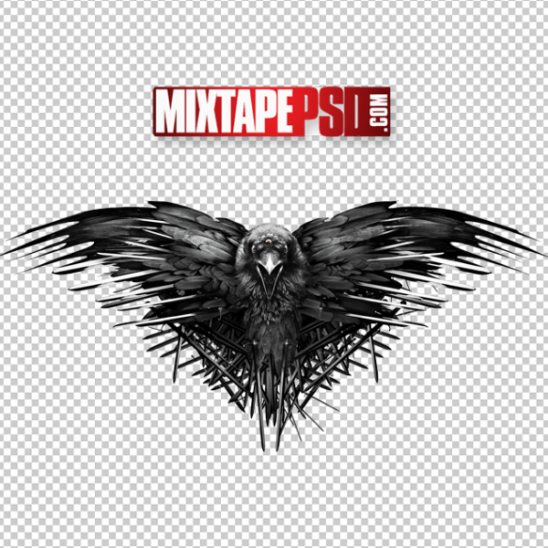 HD Game of Thrones 3 Eyed Raven Cut PNG, mixtape templates free, mixtape templates free, mixtape templates psd free, mixtape cover templates free, dope mixtape templates, mixtape cd cover templates, mixtape cover design templates, mixtape art template, mixtape background template, mixtape templates.com, free mixtape cover templates psd download, free mixtape cover templates download, download free mixtape cover templates for photoshop, mixtape design templates, free mixtape template downloads, mixtape template psd free download, mixtape cover template design, mixtape template free psd, mixtape flyer templates, mixtape cover template for sale, free mixtape flyer templates, mixtape graphics template, mixtape templates psd, mixtape cover template psd, download free mixtape templates for photoshop, mixtape template wordpress