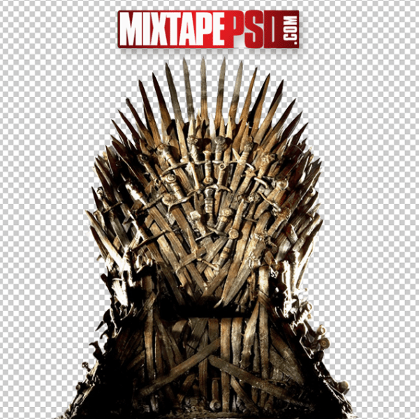 HD Game of Thrones Throne Cut PNG, mixtape templates free, mixtape templates free, mixtape templates psd free, mixtape cover templates free, dope mixtape templates, mixtape cd cover templates, mixtape cover design templates, mixtape art template, mixtape background template, mixtape templates.com, free mixtape cover templates psd download, free mixtape cover templates download, download free mixtape cover templates for photoshop, mixtape design templates, free mixtape template downloads, mixtape template psd free download, mixtape cover template design, mixtape template free psd, mixtape flyer templates, mixtape cover template for sale, free mixtape flyer templates, mixtape graphics template, mixtape templates psd, mixtape cover template psd, download free mixtape templates for photoshop, mixtape template wordpress