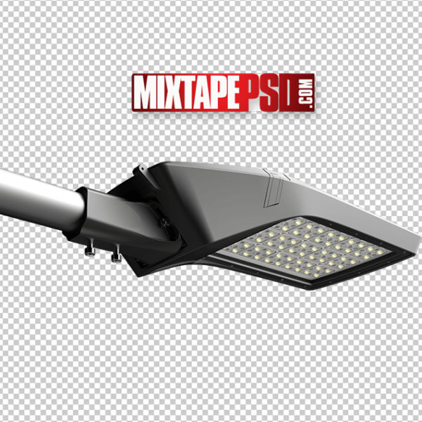 HD LED Street Light Cut PNG, Officialpsds, Officialpsd, png images free, png images transparent background, png images hd, png images for photoshop, png images website, png images for free download, png images download, png images background, png images examples, png images for editing, png images for download, PNG Images