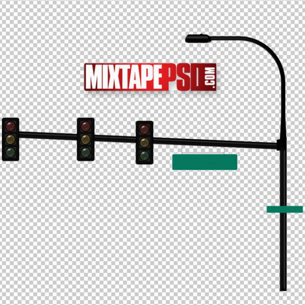 HD Street Lighting Stop Light, Officialpsds, Officialpsd, png images free, png images transparent background, png images hd, png images for photoshop, png images website, png images for free download, png images download, png images background, png images examples, png images for editing, png images for download, PNG Images