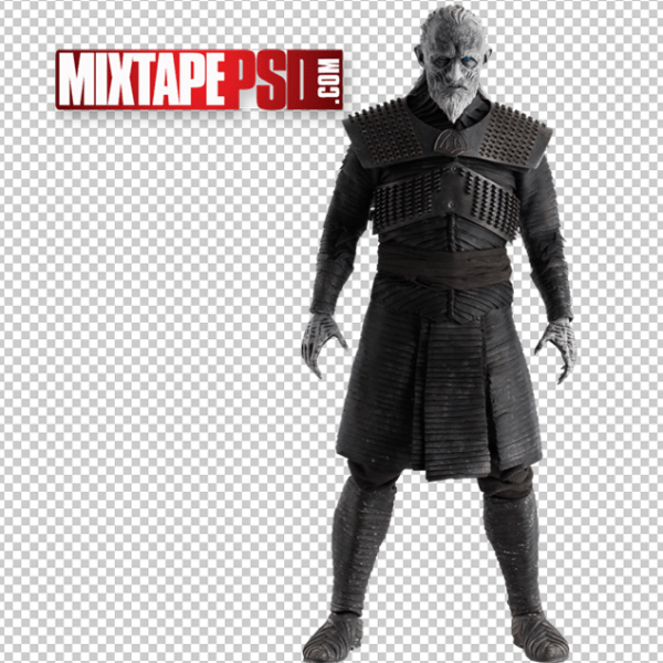 HD White Walker Night King Game Of Thrones Cut PNG, The Night King, mixtape templates free, mixtape templates free, mixtape templates psd free, mixtape cover templates free, dope mixtape templates, mixtape cd cover templates, mixtape cover design templates, mixtape art template, mixtape background template, mixtape templates.com, free mixtape cover templates psd download, free mixtape cover templates download, download free mixtape cover templates for photoshop, mixtape design templates, free mixtape template downloads, mixtape template psd free download, mixtape cover template design, mixtape template free psd, mixtape flyer templates, mixtape cover template for sale, free mixtape flyer templates, mixtape graphics template, mixtape templates psd, mixtape cover template psd, download free mixtape templates for photoshop, mixtape template wordpress